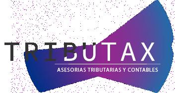 tributax